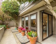 914 6th Ave N Unit 102, Seattle image