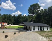 4637 Forestville Road, Raleigh image