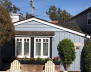 202     Onyx Avenue, Newport Beach image