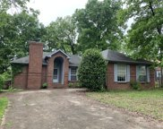 3804 Round Rock Dr, Antioch image