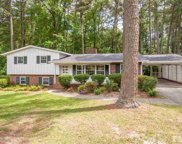 3620 Cove Drive, Raleigh image