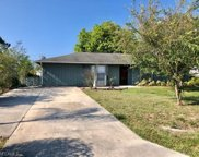 11770 Imperial Pines Way, Bonita Springs image