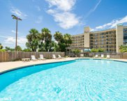 28783 Perdido Beach Blvd Unit 212N, Orange Beach image