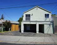 128 12th Street, Vallejo image