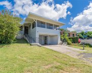 2238 Sea View Avenue, Honolulu image
