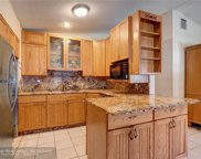 2941 SW 13th Ct, Fort Lauderdale image