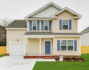 932 Michael Drive, South Chesapeake image