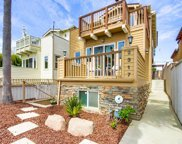 2317 Cambridge Ave, Cardiff-by-the-Sea image