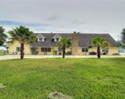 2075 S Lake Cannon Drive Nw, Winter Haven image