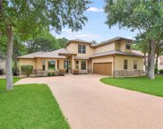 30215 Oak Tree Dr, Georgetown image
