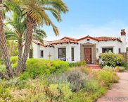 3134 N Mountain View Dr., Normal Heights image