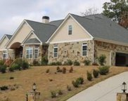 920 Upper Hembree Road, Roswell image