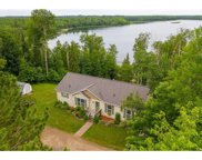 26691 Reilly Beach Road, Taconite image