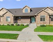 3333 Greenwillow Drive, Ammon image