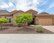 11877 W Ashby Drive, Peoria image