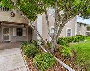 5265 E Bay Drive Unit 915, Clearwater image