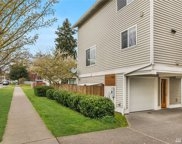 1212 N 88th St, Seattle image