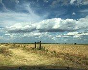 00000 River Road, Wichita Falls image
