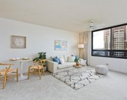 876 Curtis Street Unit 3102, Honolulu image