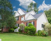 115 Whiffletree Drive, Simpsonville image