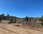 684 Crow Rd, Red Feather Lakes image