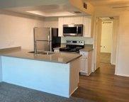 461 W Holmes Avenue Unit #373, Mesa image