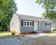 2412 Williams Avenue, High Point image