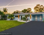 2337 SW 30th Ter, Fort Lauderdale image