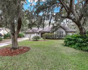 2422 LOS ROBLES DR, Fernandina Beach image