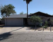 2233 N 56th Avenue, Phoenix image
