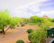 15221 N Clubgate Drive Unit #2038, Scottsdale image