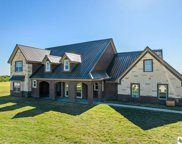 417 County Road 60, Gatesville image