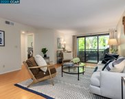 1688 San Miguel Dr, Walnut Creek image