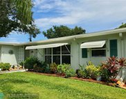 565 High Point Dr Unit B, Delray Beach image