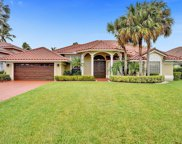 19237 Bay Leaf Court, Boca Raton image