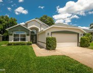 1411 Florida Moss Lane, Port Orange image