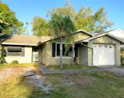 12506 Queensland Lane, Tampa image