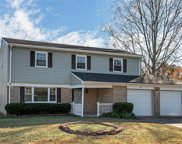 3317 Sir Meliot Court, South Chesapeake image