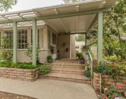 1009 Laurel Road, Santa Paula image