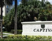 10770 Nw 66th St Unit #311, Doral image