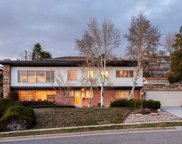 781 E Northcrest Dr, Salt Lake City image