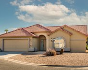 6351 S Cypress Point Drive, Chandler image