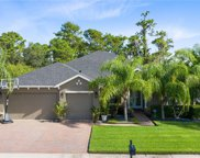 3734 Safflower Terrace, Oviedo image