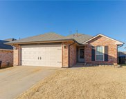 617 SW 38th Place, Moore image