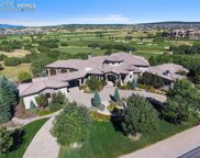 1664 Vine Cliff Heights, Colorado Springs image