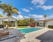 719 Paradiso Ave, Coral Gables image