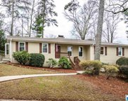176 Ross Dr, Mountain Brook image