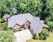 104 Sparrow Rd, Greenwood image