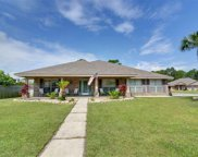 1819 Twin Pine Blvd, Gulf Breeze image