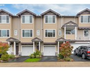 15170 SW WARBLER  WAY Unit #104, Beaverton image